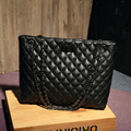 2017 Small women quilted chains handbag famous designer shoulder messenger crossbody bags for evening clutche bags ElUnico 2792