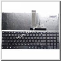 Englisch für Toshiba Satellite C50 C50D C50-A C50-A506 C50D-A C55 C55T C55D C55-A C55D-A US Laptop Tastatur