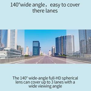 Image 3 - كاميرا شاومي Mijia 360 داش تطبيق تحكم 1080P مكانة صغيرة عالية الجودة صورة مراقبة عن بعد 4 كامل F2.2 النسخة الصينية