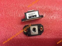 Бесплатная доставка Новый VS-249NQ150PBF 249NQ150PBF модуль