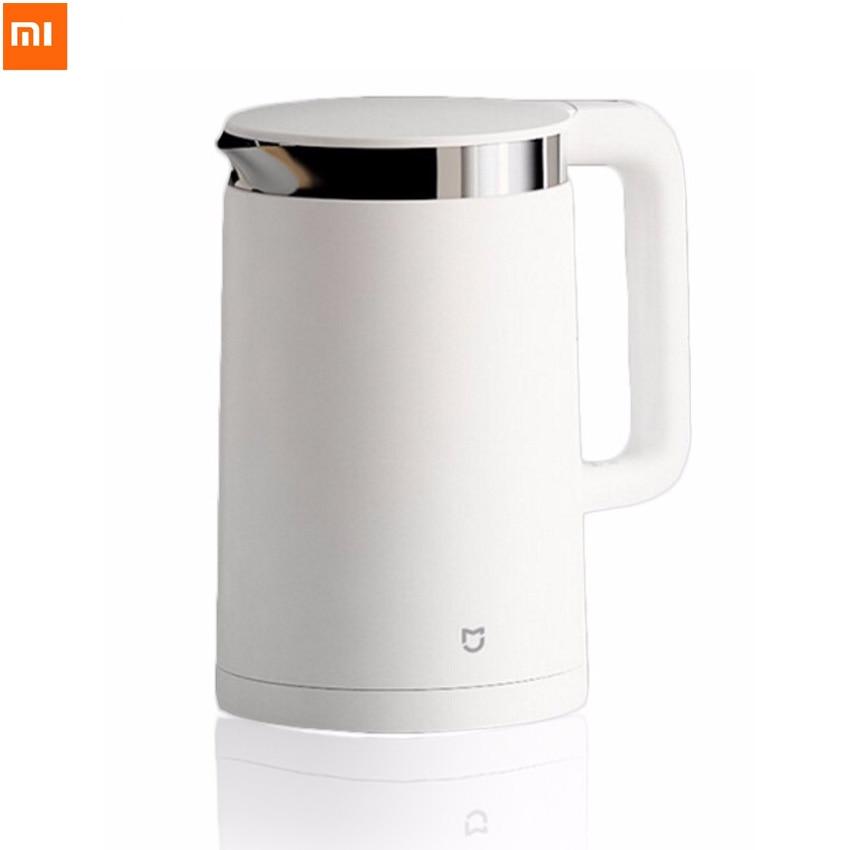 Xiaomi чайник цена