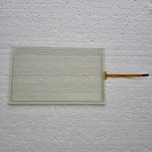 MCGS 10.4 inch TPC1162HI Touch Glass Panel for HMI Panel repair~do it yourself,New & Have in stock