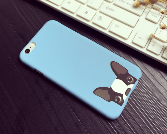 For iphone SE Case (1)