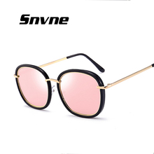 Snvne Sunglasses Retro metal sunglasses for men women oculos font b gafas b font font b