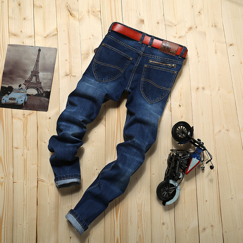 Men s jeans 2016 men s jeans men s jeans