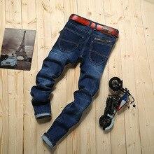Мужские джинсы 2016 джинса, мужские джинсы