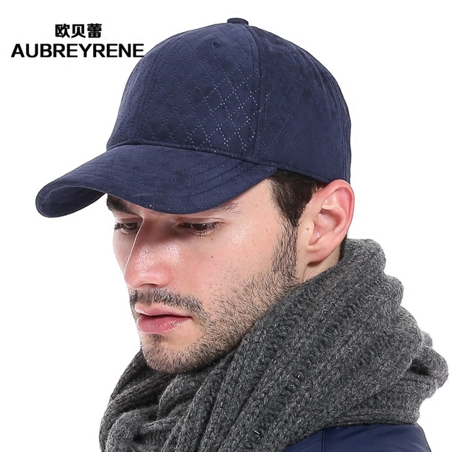 Корона мастер шляпа мужской осенью и зимой на открытом воздухе зимой шерсть бейсболка Корейской моды теплый мужской шляпе фуражке B-1522