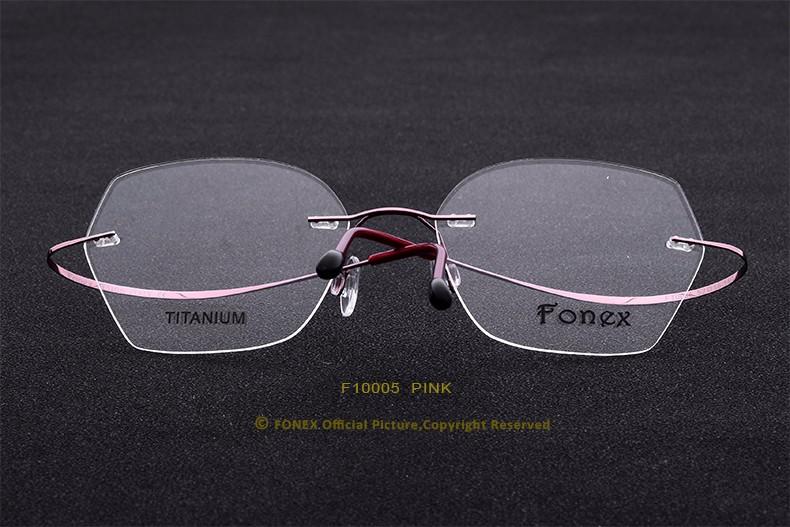 fonex-brand-designer-women-fashion-luxury-rimless-titanium-Polygons-glasses-eyeglasses-eyewear-myopia-silhouette-oculos-de-sol-with-original-box-F10005-details_01_03