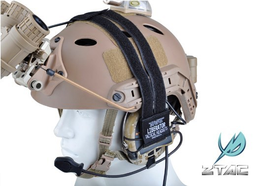 Z-004-FG-10