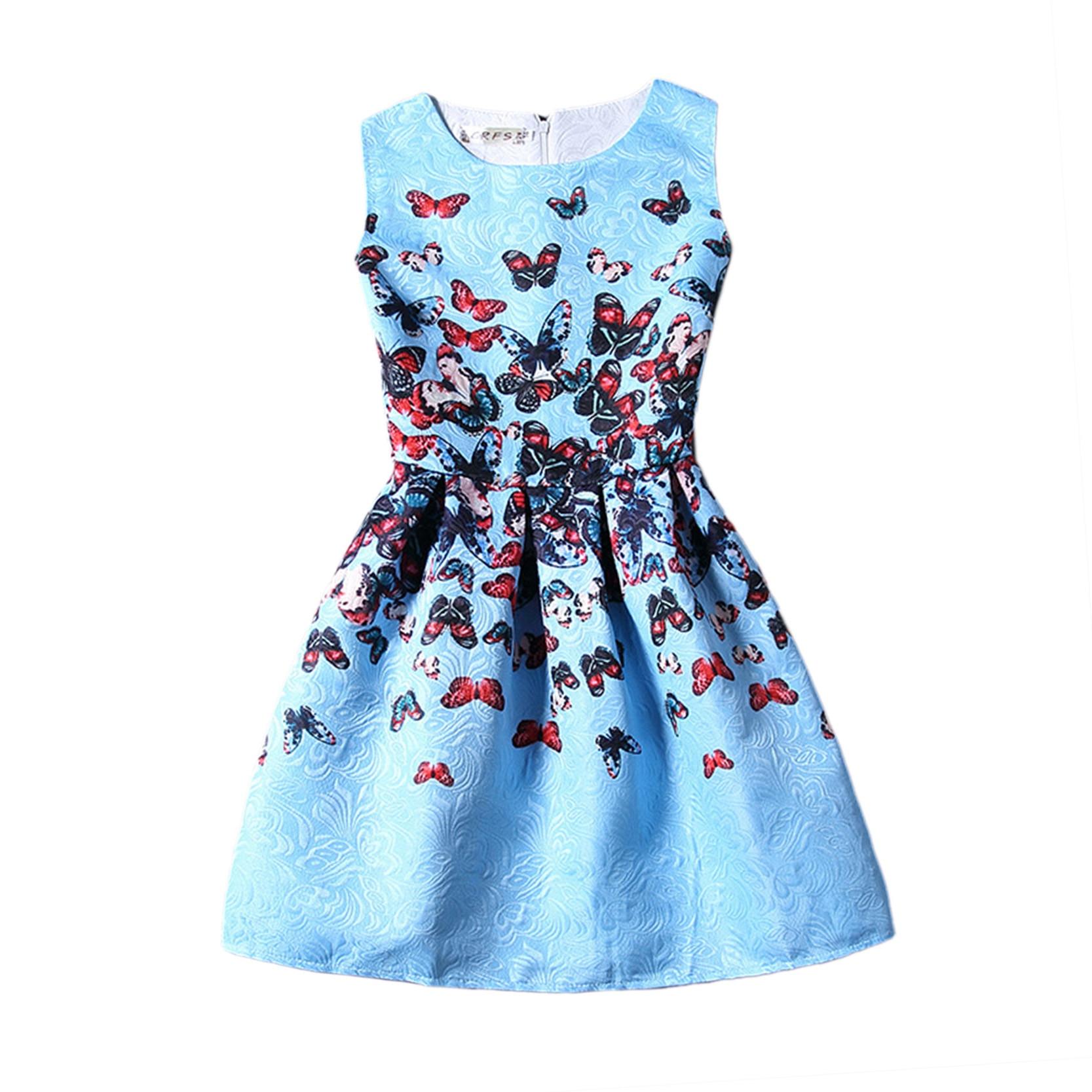 Summer Cheap Dresses