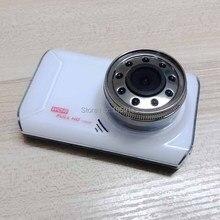 Full HD WDR Car DVRS Dash Camera 3 0 Inch 120 Wide Angle 5 0 MP