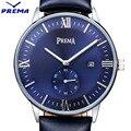 Prema relógio de quartzo para o amante das mulheres dos homens relógios de pulso top 2016 Novo Relogio Marca de luxo Reloj Hombre Montre Orologio Uomo Horloge