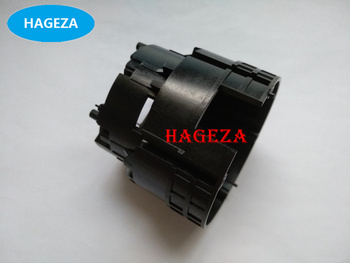 New Original SEL70200G Bayonet ring For SONY 70200 REAR HOLDER BARREL lens maintenance replacement parts фото