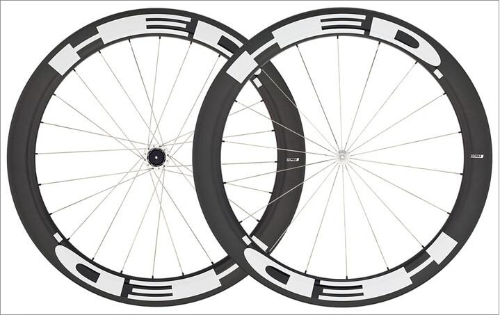 1590g R36 ceramic bearing straight pull hub 23mm width 60mm tubular 700C road carbon bicycle wheels