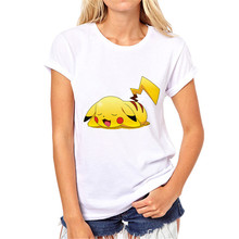 Summer style men/women 2016 New Rick and Morty cat galaxy pokemon go Print 3d t shirt funny Cartoon t shirt N2-18#