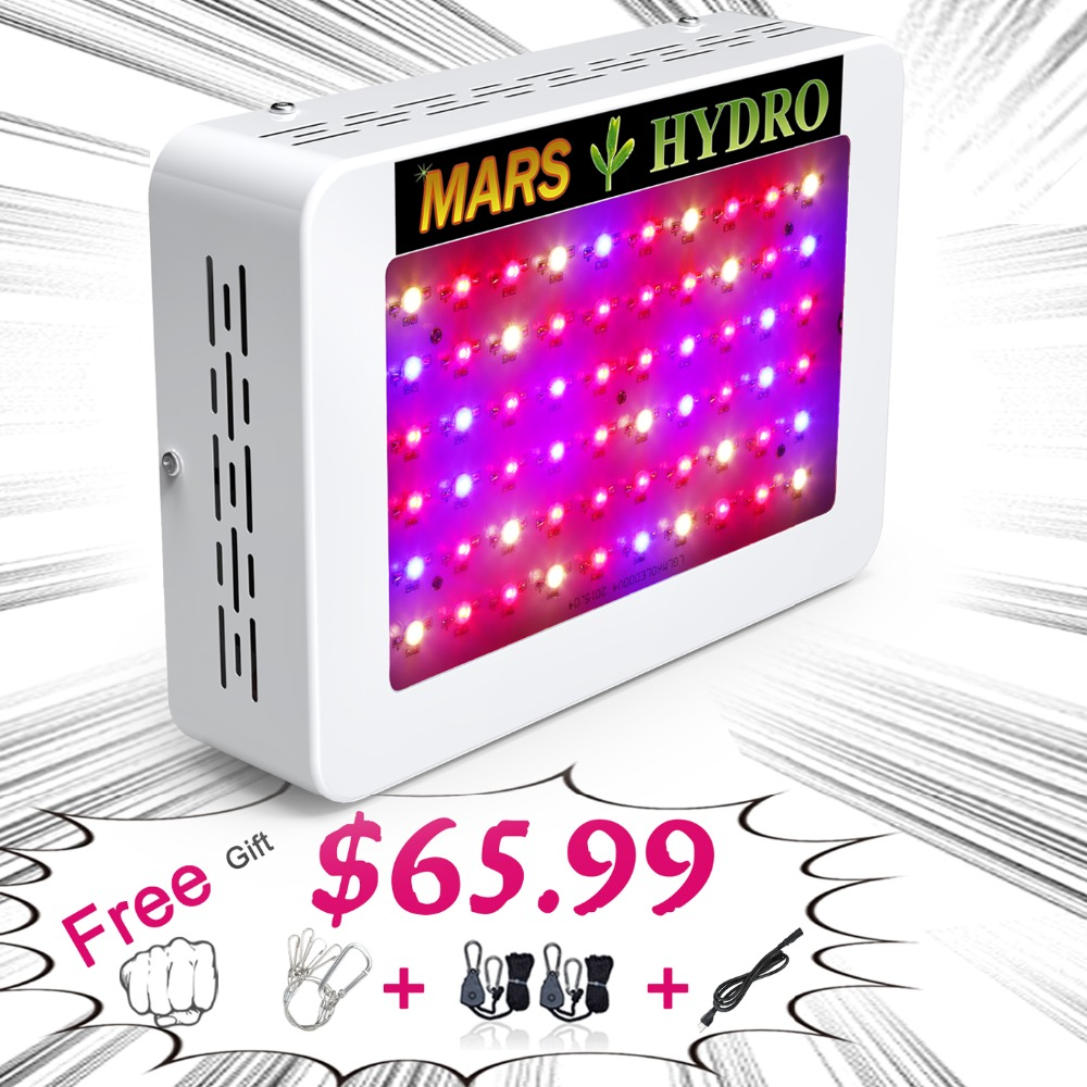 marshydro-led-grow-light-300w-full-spectrum-for-indoor-plants-seeding-grow-and-flower-hydroponics-medical-plants-greenhouse