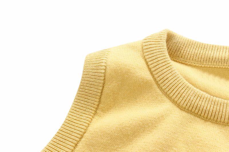 boys sweater tank (8)