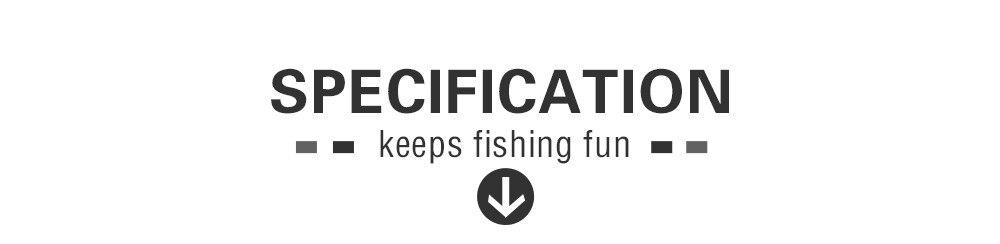 Alarme De Pesca Profissional de Áudio E