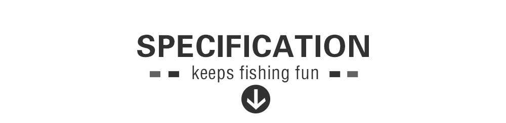 Alertas de Alarme Da Mordida de pesca