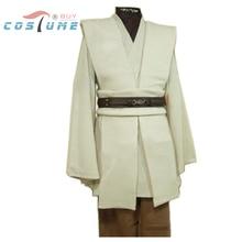 Tuniek Kostuum Obi-Wan Kenobi