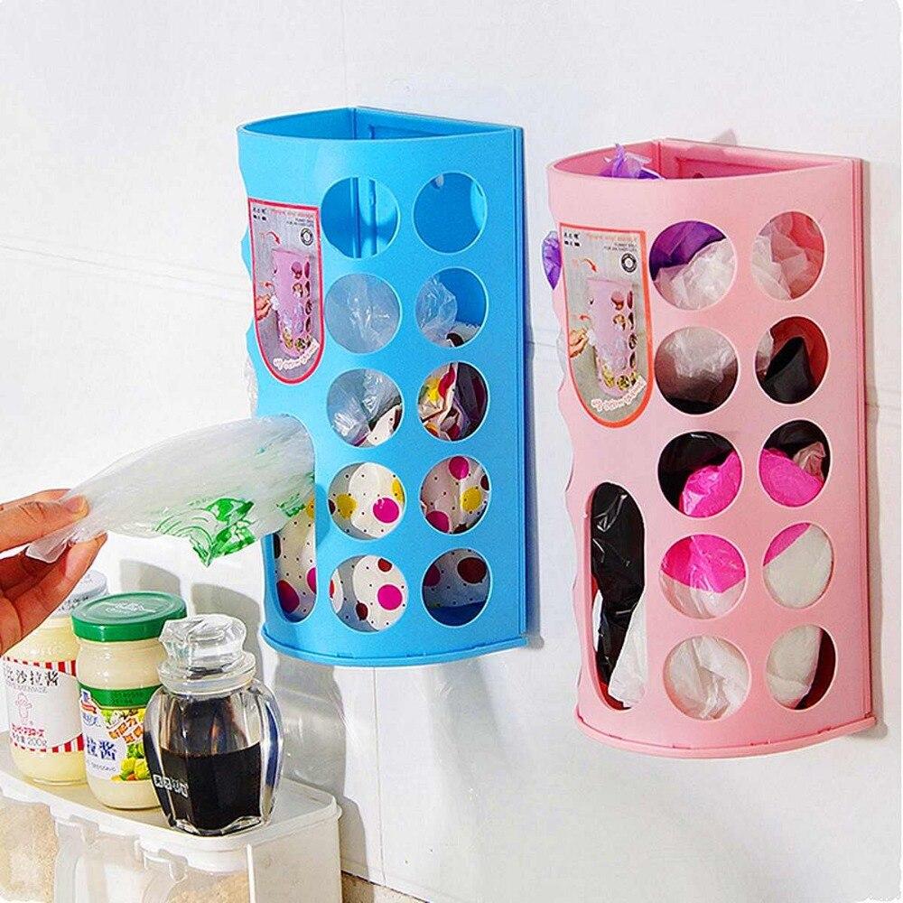 Online Get Cheap Shopping Bag Dispenser -Aliexpress.com   Alibaba ...