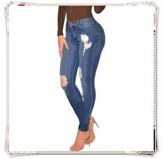 jeans-woman