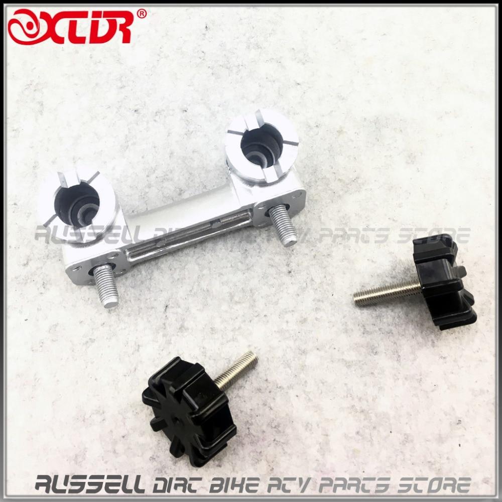Handlebar Handle Bar For Honda Z50 Z50j Monkey Dax Ct70 Z50r 50 70 Trail Bike Parts Diagrams On Pit Wiring Harness Diagram Kh X L Thanh Kp I Vi