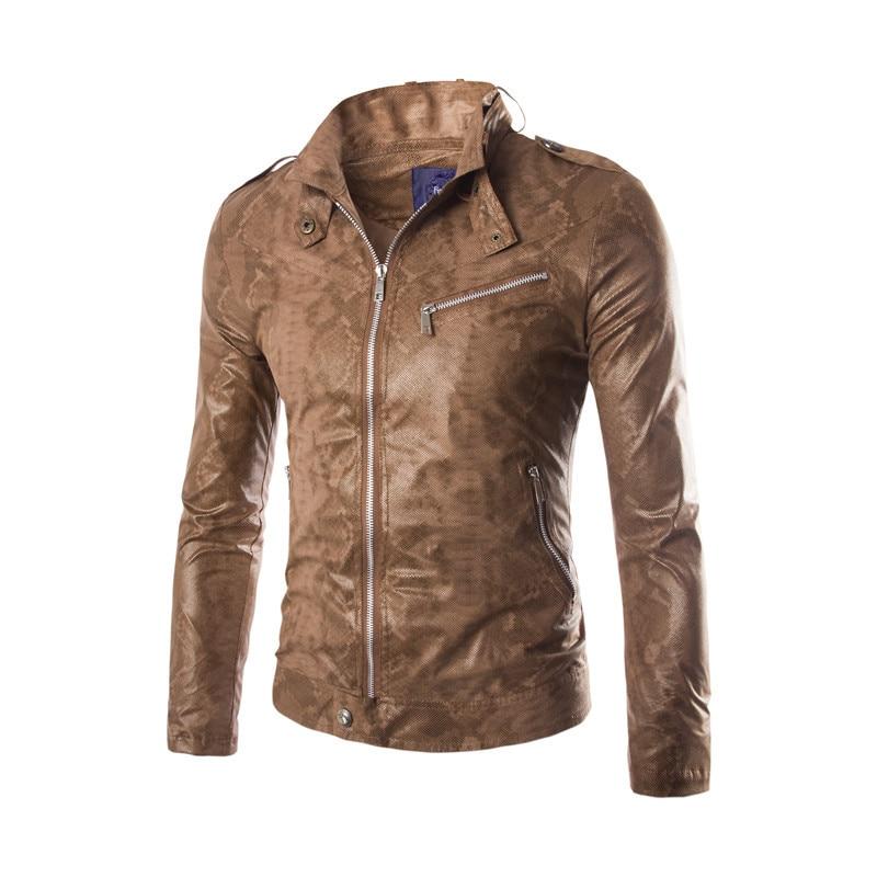 popular mens snakeskin jacketbuy cheap mens snakeskin