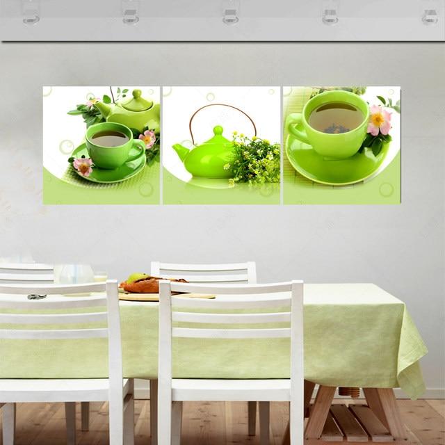 Beste Küchenbilder Auf Leinwand Fotos - Die besten Einrichtungsideen ...