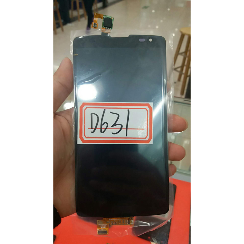 Original For LG G Pro 2 Lite D631 LCD Display + Touch Screen Digitizer Assembly With Frame For LG G Vista VS880 free shippingOriginal For LG G Pro 2 Lite D631 LCD Display + Touch Screen Digitizer Assembly With Frame For LG G Vista VS880 free shipping