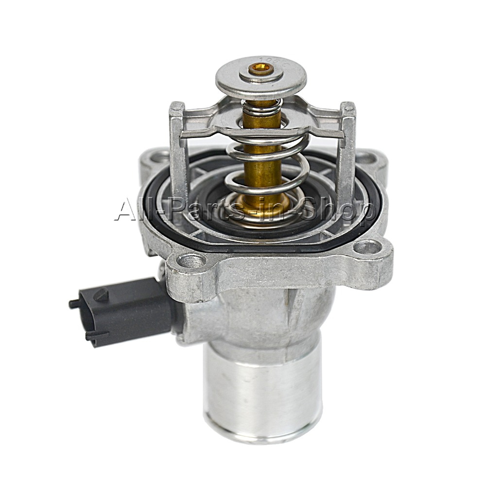 Fast Shipping Engine Coolant Thermostat For Chevrolet Cruze Pontiac