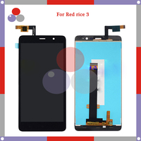 10pcs 5 5 For Xiaomi Red Rice Hongmi Redmi Note 3 Pro LCD Digitizer Assembly Touch