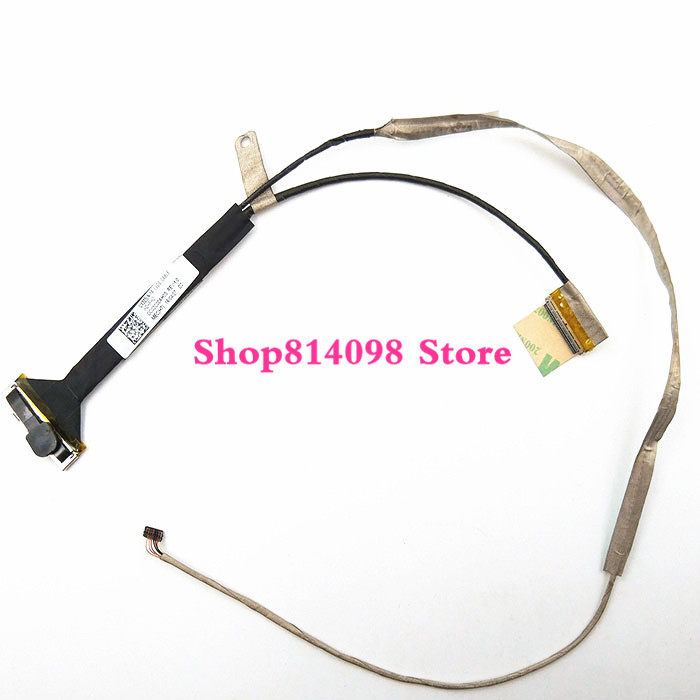 new Laptop LCD Cable for Asus UX303 UX303LN UX303LN-1a DC02C00AH0S 30 pin