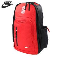 Original New Arrival 2017 NIKE Unisex Backpacks Sports Bags