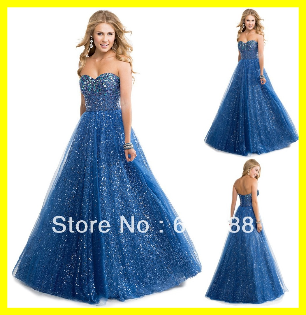 Cheap Vintage Prom Dresses Singapore Debs Plus Size Dress ...