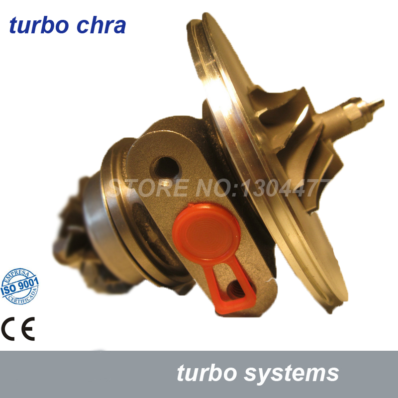 Turbocharger Turbolader cartridge K14 Turbo core 53149887018 53149707018 chra for VW T4 Transporter 2.5 TDI 88 HP 074145701A Turbocharger Turbolader cartridge K14 Turbo core 53149887018 53149707018 chra for VW T4 Transporter 2.5 TDI 88 HP 074145701A