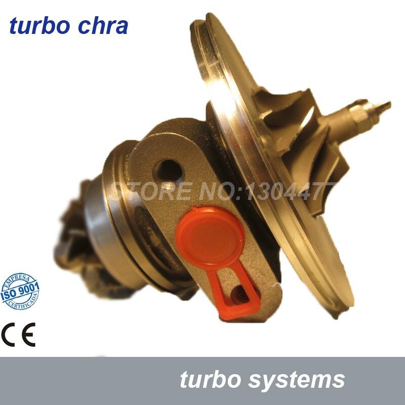 Turbocharger Turbolader cartridge K14 Turbo core 53149887018 53149707018 chra for VW T4 Transporter 2.5 TDI 88 HP 074145701A