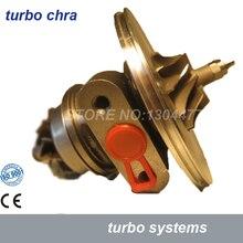 Turbocharger cartridge K14 53149887018 53149707018 Turbolader chra for VW T4 Transporter 2 5 TDI 88 HP