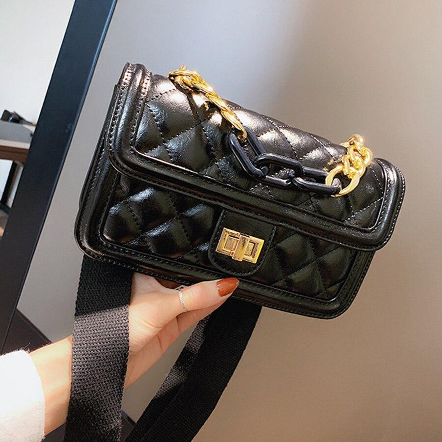 À red black Designer Femmes Pour Main De Luxe brown White Sacs qZC1d1