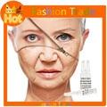 Potente anti arrugas crema para la cara para quitar manchas anti envejecimiento suero 2 ml lavado de cara al instante Al Instante Sin Edad producs twhitening