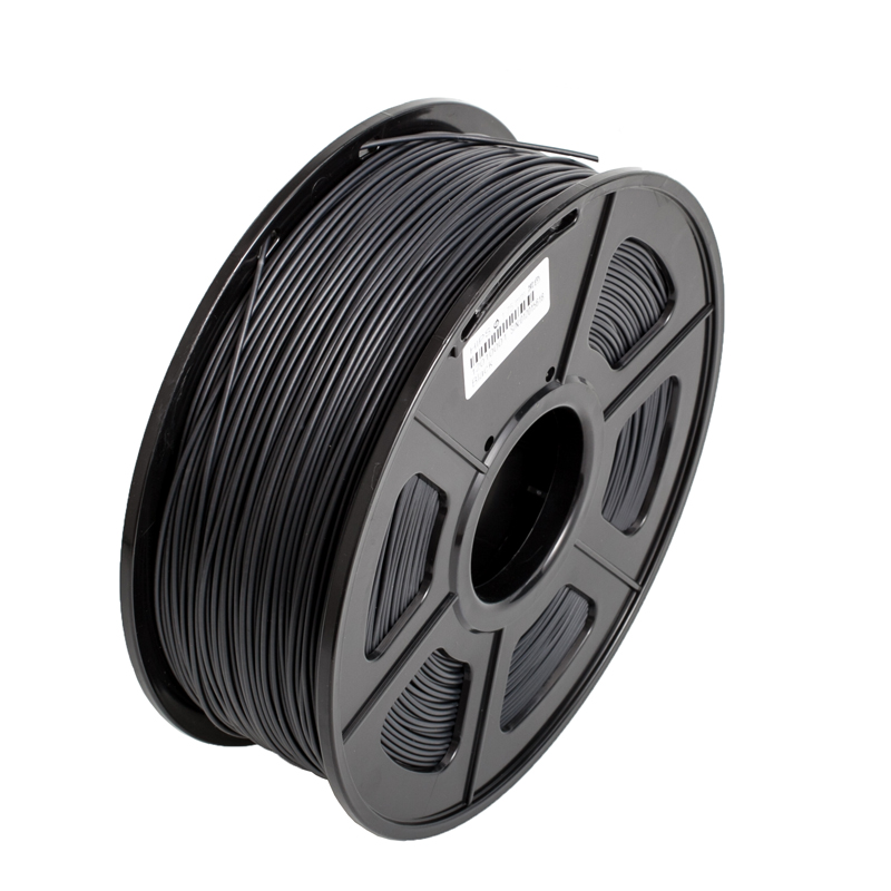 1.75mm / 3mm HIPS 3d printer Filament 1 kg Spule / Rolle 3D Printing plastic For 3D Drucker Printer high quality pinrui 3d hips filament 1 75mm 1kg 3d printer filament 1 kg hips 3d plastic filament low cost less odor than abs