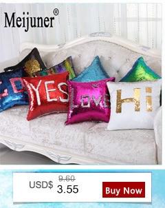 HTB1sYdWcDJYBeNjy1zeq6yhzVXaX Meijuner Square White Cushion Pillow interior Insert Soft PP Cotton for Home Decor Sofa Chair Throw Pillow Core Seat Cushion