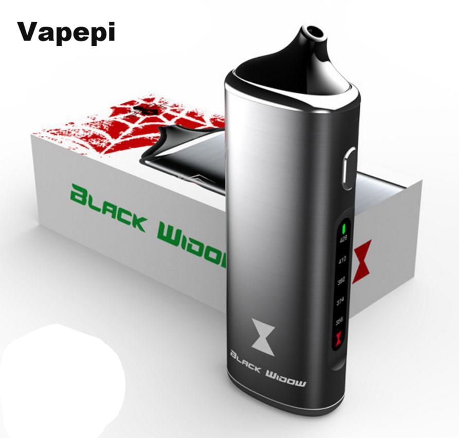Vapepi ชุด Vaporizer - บุหรี่อิเล็กทรอนิกส์