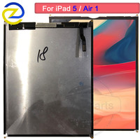 LCD 9.7For iPad Air 1 Air1 iPad5 5 LCD Display A1474 A1475 A1476 Matrix Screen Tablet PC Replacement Parts for iPad 5 lcd