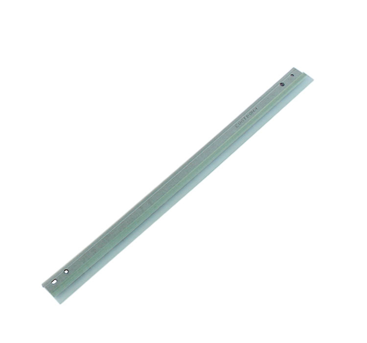 einkshop Drum Cleaning Blades For Ricoh 1013 1515 1250 1270 Cleaning Blades For Ricoh Aficio 1515 1013 1250D 1270D Copier in Printer Parts from Computer Office