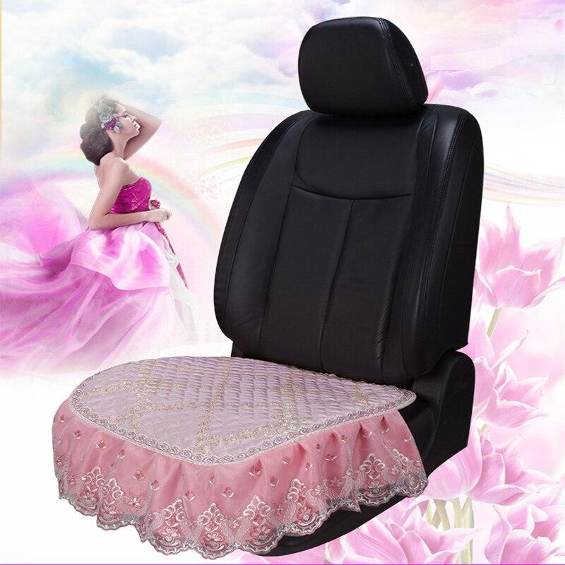 Car seat cover seat covers forFord edge everest explorer focus 1 2 3 4 5 fusion Escape kuga mondeo mk2 mk3 mk4 mk7