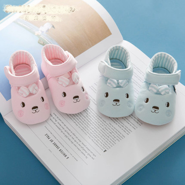 Oneasy Children Footwear Baby Moccasins Toddler First Walker Brand Baby Shoes Newborn Baby Girl Shoes Christening baby schoenen