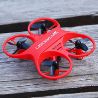 New Fixed High Headless And UAV Model Aircraft Toys Selling Aerial Four axis Aircraft WIFI Real time Transmission