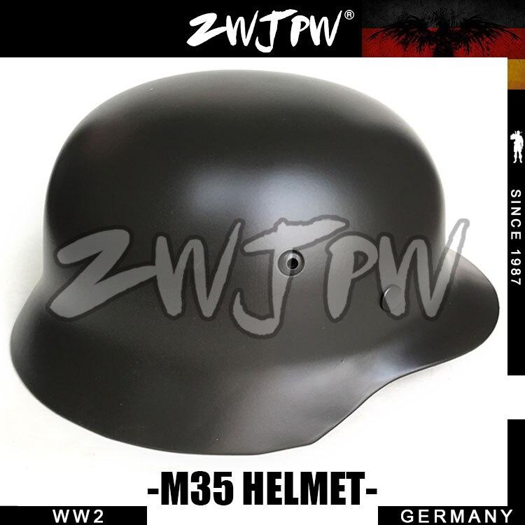 Армии Второй мировой войны Германия М35 шлем военный шлем темно-зеленый цвет де/407102