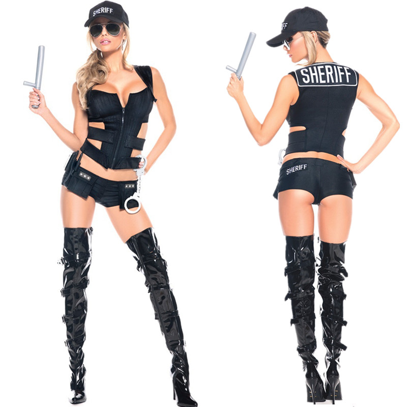 Cheap diy sexy costumes